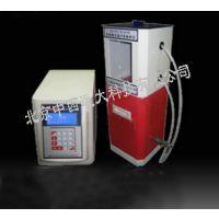 中西催化合成萃取仪/超声波萃取仪 型号:182652库号:M182652