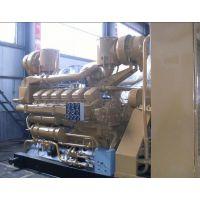 济柴1000KW G12V190ZL1柴油机,G12V190PZL钻井配套机