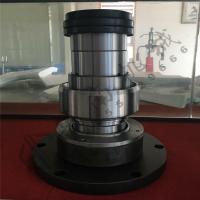 直销山东米科思JS1500C轴头配件轴端密封件