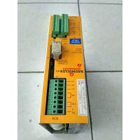 鲍米勒变频器BUS3-10 20-30-004维修二手拆机