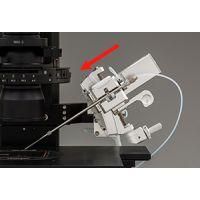3维液压显微操作仪