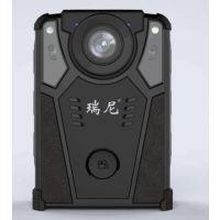 瑞尼X5工作记录仪,瑞尼工作记录仪工厂,一键开机录像3300万高清像素