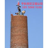 http://himg.china.cn/1/4_853_240246_300_376.jpg