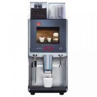 德国美乐家牌MELITTA CAFINA XT5全自动咖啡机
