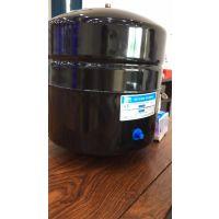 3.2G压力罐黑色红色蓝色白色储水桶OEM 净水器配件厂家 压力桶批发