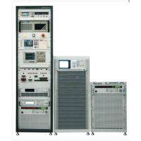 电动车车载充电器/DC-DC转换器自动测试系统 Model 8000