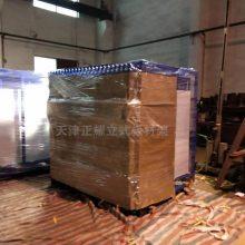 浙江重型板材存放 机械制造业仓储图片 板材货架价格 抽屉式货架图纸