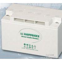 12V100蓄电池SB12V100荷贝克蓄电池现货报价参数