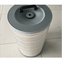 出售环保专用滤芯@上海环保专用滤芯@环保专用滤芯厂家