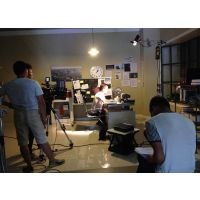 深圳专业宣传片拍摄 影视公司制作 专业影视公司
