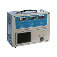 致卓测控CTP-1000C 变频式互感器现场校验仪