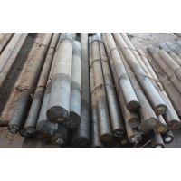 美国进口925A60弹簧钢 成分性能 中益廷批发