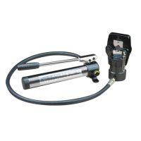 万泰CO-400B分体式压接钳 液压电缆线压接钳