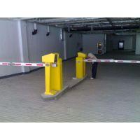 天津塘沽区安装维修各种伸缩门道闸系统
