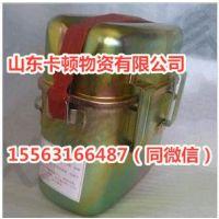 ZH30隔绝式化学氧自救器