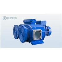 专业供应一流意大利3P PRINZ转子泵 -赫尔纳大连