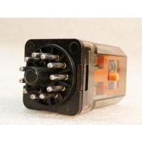 BROOK 电机 WU-DA100LRF-C-IE2 380V/2.2KW/5.3A 1455r/
