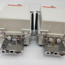 /蓝牙屏蔽/TC-5910C/手动/气动屏蔽箱