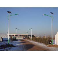 扬州百耀照明内蒙古LED太阳能路灯供应商