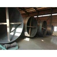 平果D1620螺旋管百色D920焊接钢管大新钢管厂