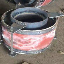 厂家直销高品质高标准现货法兰盘人孔法兰平焊法兰人孔大量供应