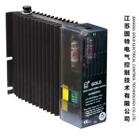 【美国固特旗舰店】单相固态继电器 SAH60130D 输出器件主要有MOS场效应管(MOSFET)