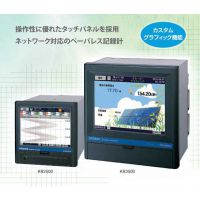 AH3725-A00 日本千野品质保证