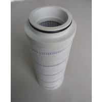 供应定冷水滤芯SGLQ-600A SGLQ-1000A折叠滤芯批发、零售