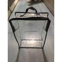 莱西PVC手提袋|顺鑫生产|供应及时
