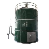沼气拼装罐,沼气发酵罐,沼气设备,沼气储气罐