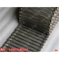 输送带|金属输送带厂家|食品速冻钢丝网输送带