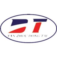 济宁市兖州区东泰机械有限公司