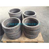 GH90高温合金环形件焊接件