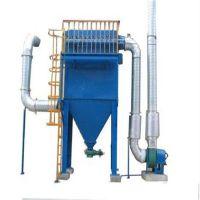 工业锅炉除尘器 加工定制LCM锅炉除尘器燃煤锅炉布袋除尘器