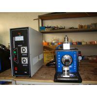 斯普特设备 SPT-40KHz超声波金属焊接机 线材 五金焊接