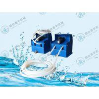 扬州 泰宇 乳化液 切屑液 管式除油机 撇油机 优惠促销量大从优