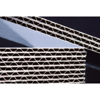 合肥金属保温一体保温板