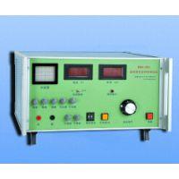 中西 晶闸管伏安特性测试仪 库号:M186513 型号:RH82/DBC-021