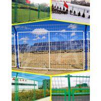 框架护栏网铁丝网围栏隔离网防护网厂家直销