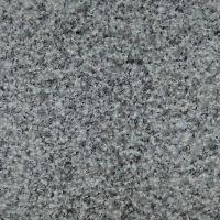 河南灰色花岗岩 荔枝面石材 珍珠灰荔枝面 工程干挂 广场地铺