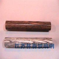 江苏林森玻璃钢型材绝缘型材