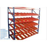 工位器具(在线咨询)_巴南区货架_流利式货架