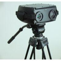 高清夜视仪、手持便携式夜视仪、全彩夜视仪、透窗透玻夜视仪、微光及红外设备-WD-1702