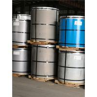 池州市零售宝钢高耐久性聚酯HDP素灰色彩钢瓦价格