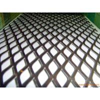 温州亘博防护隔离低碳钢板网生产设备焊接厂家直销