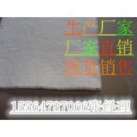 http://himg.china.cn/1/4_854_238618_350_262.jpg
