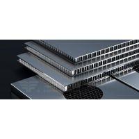 铝蜂窝板生产厂家 广东普斯特