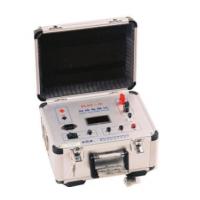 厂家型号 回路电阻测试仪/电缆诊断仪 价格 HLDZ-ⅢD