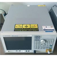 20G美国Agilent E5071C 射频网络分析仪 全国大优惠