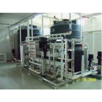 废水处理工程厂家探讨电镀废水的处理方法